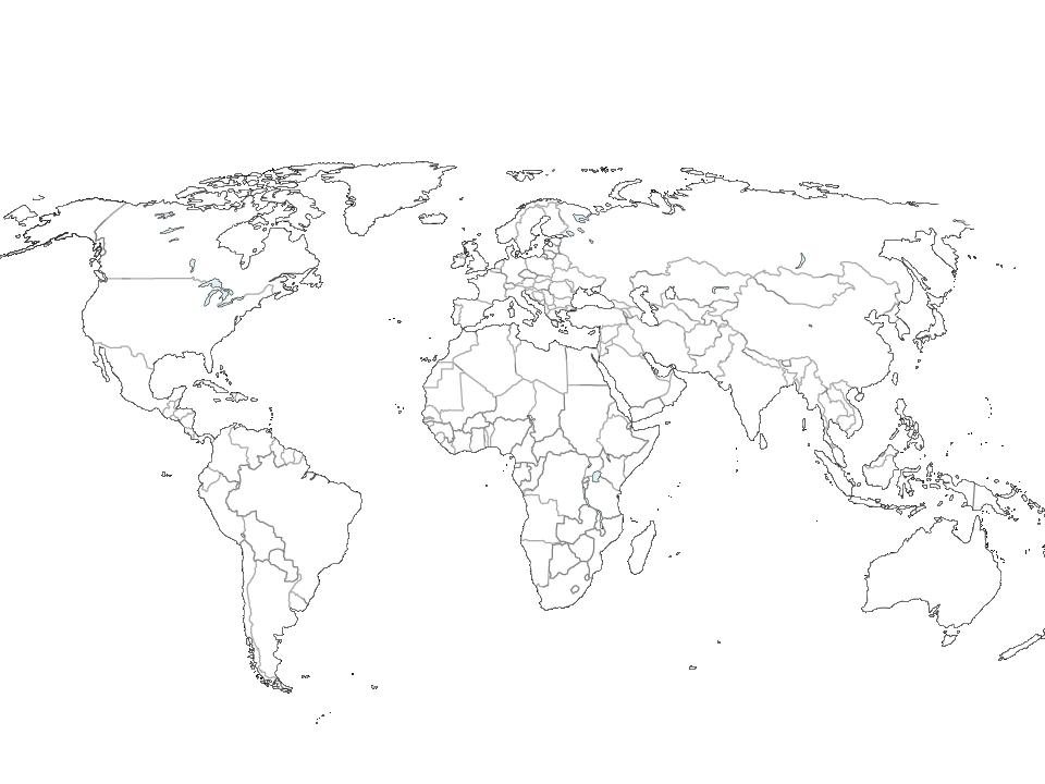 Cartina Mondo Png.Crisis Group Latin America And The Caribbean